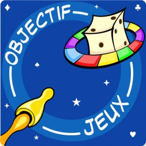 Objectif_Jeux