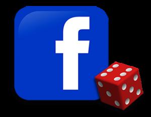 facebookclub