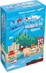 miniville-marina