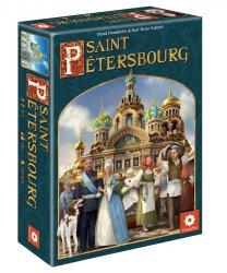 saintpetersbourg