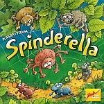 2015_spinderella