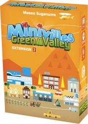 minivillegreenvalley
