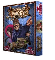 wackychallenge