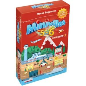 minivilles-5-6