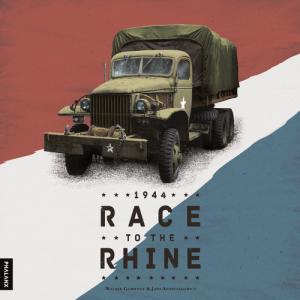 racetotherhine