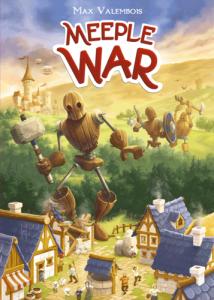 meeple-war