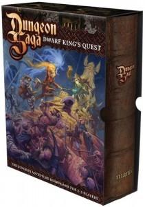 Dungeon-saga-cryptes