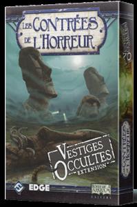 vestiges-occultes