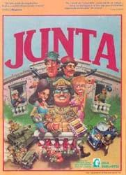 junta-1986