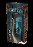 mysterium-hidden-signs