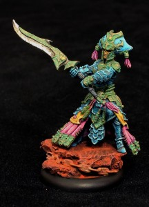 big-sword-caster