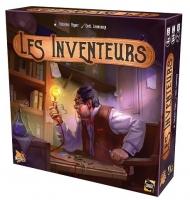 les-inventeurs