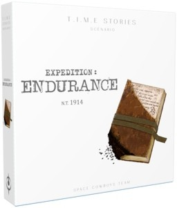 TIME-STORIES-expedition-endurance
