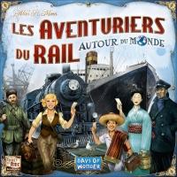 aventuriers-du-rail--autour-du-monde