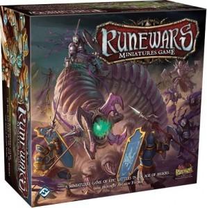 runewars-fig