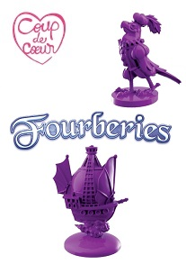 CdC-Fourberies