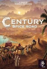 century-spice-road