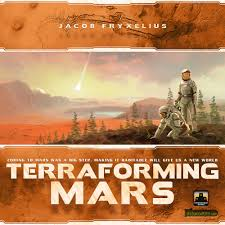 terraforming-mars