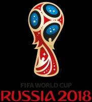 Coupe du Monde de FOOT en RUSSIE